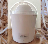 Electric Yoghurt Maker