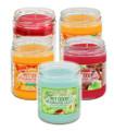 Pet Odor Exterminator Candles - Fruity Sensations Bundle