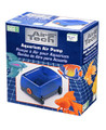 Air-Tech Aquarium Air Pump - AT2K2