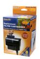 Penguin 125 Filter Replacement Cartridges - 14/PK + 2FREE