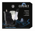 COBALT  Power Aquarium Gravel Cleaner 10-30 - The easy way to vacuum clean gravel CB00072