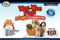 FOUR PAWS Wee-Wee Dog Training Pads - FP01641