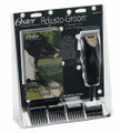 Oster-Sunbeam  Adjustable Grooming Horse Kit With Video - OT40821
