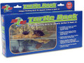 Zoo Med Turtle Dock Ramp in all 3 sizes