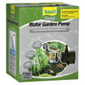 TETRA POND Water Garden Pond Pump - Available in 4 Sizes for Variety of Ponds