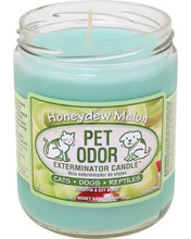 Honeydew Melon  A cool, refreshing and mouth watering fragrance of the familiar juicy, pale green melon. The sugary melon is brilliant fragrance for spring and summer.