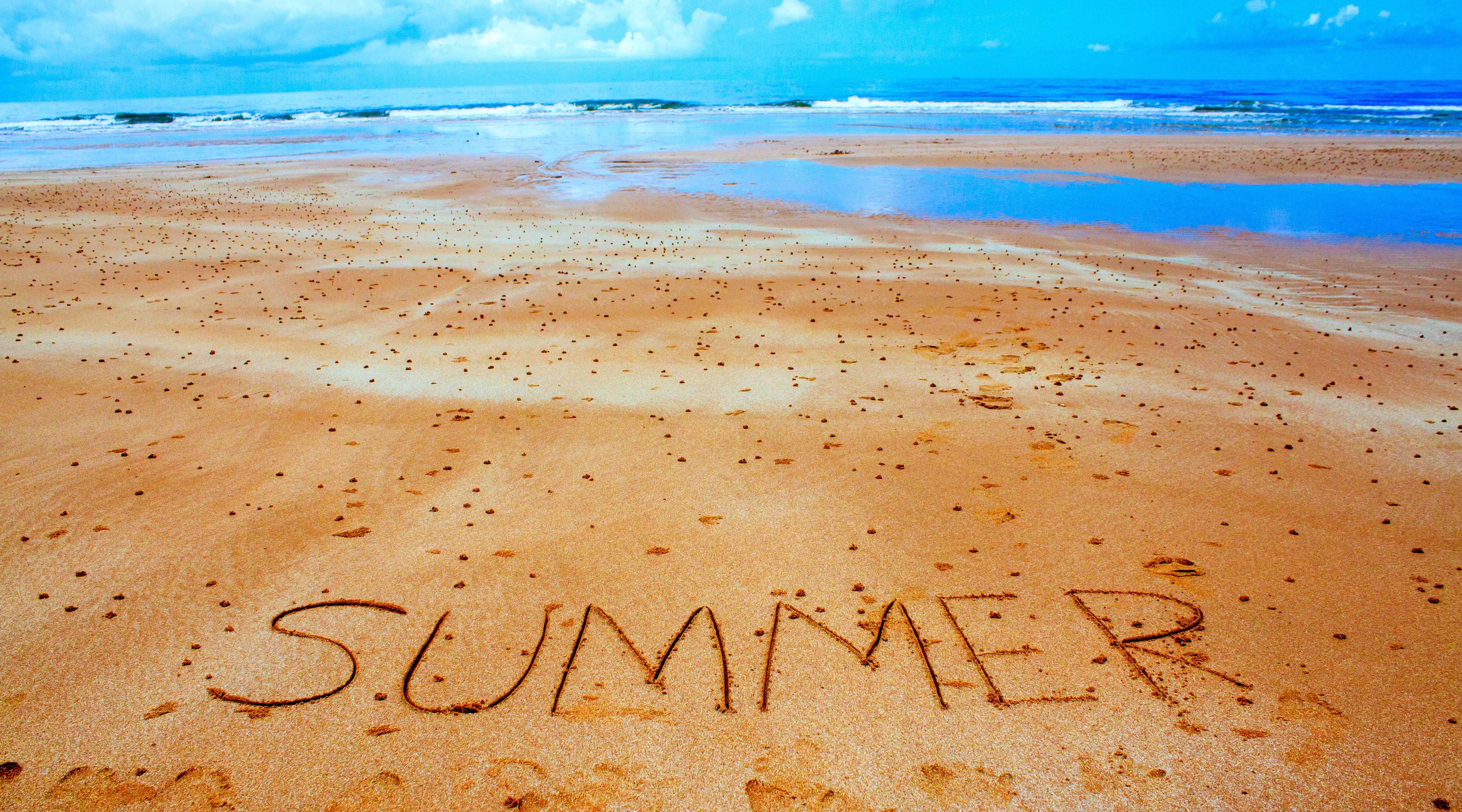 6360674336071809371372992366-6360126330044223331084066-summer.jpg