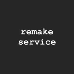 remake service