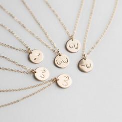 boobies necklace