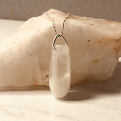 water drop pendant