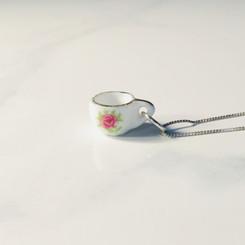 teacup charm