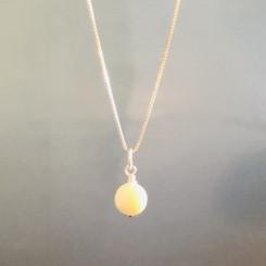 little pearl