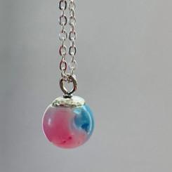 mermaid pearl colors