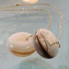 european bead