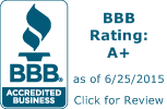 Confirmed for SquareGrove, HumanSolution, ErgonomicChairPro, Ergohuman.com, UPLiftDesk, FreedomChair is a BBB Accredited Business. Click for the BBB Business Review of this Office Furniture & Equipment in Austin TX