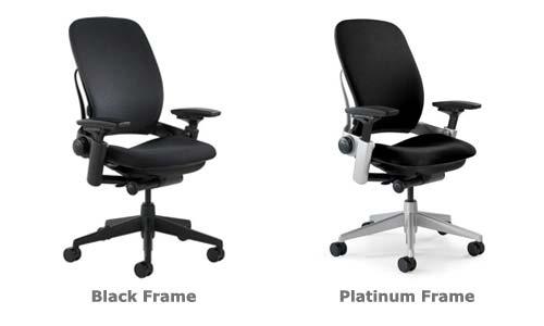 leap-frames.jpg