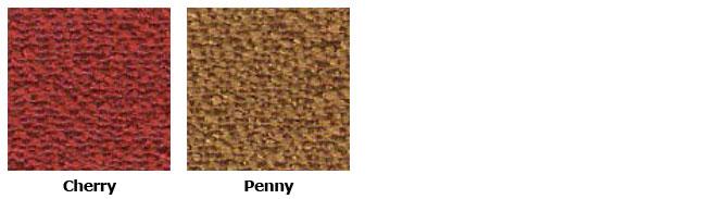 propensity-grid.jpg