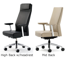 siento-chair-back-heights.jpg