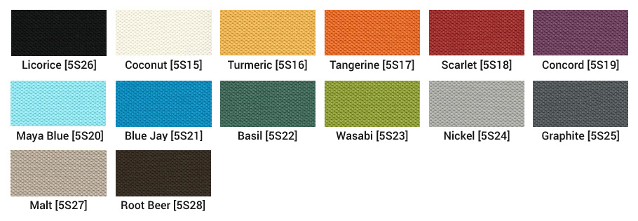 steelcase-connect-swatches2.jpg