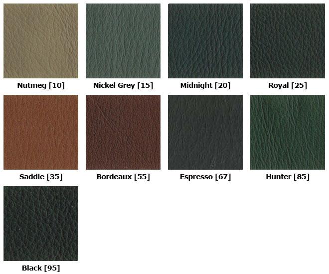 via-leathers-top-grain-new.jpg