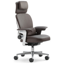 Steelcase Leap Worklounge