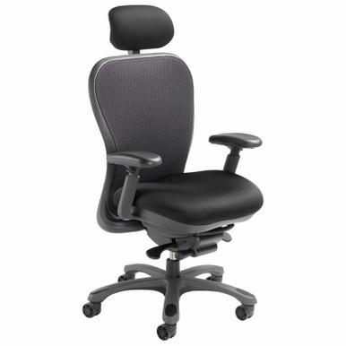 nightingale chair
