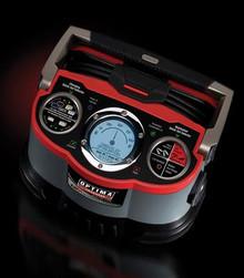 Optima Batteries 150-34178 - Optima Digital 1200 Battery Chargers