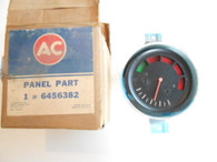 1966 Oldsmobile Fuel Gauge NOS