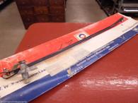 NOS GM 1968 69 1970 CHEVROLET BEL AIR CAPRICE RH WIPER TRANSMISSION ARM ASSY