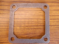 1934 1935 GRAHAM 6 VICTOR HOT SPOT GASKET NOS