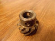 1929 1930 Hupmobile Distributor Igniter Gear NOS