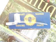 1951 Ford Stewart Warner Speedometer Pointer NOS