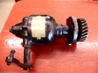 20 's Ford T A Truck Tractor Fordson Kingston Governor Assembly 21 23 25 27 29
