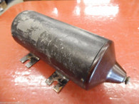 NORS 1920 's LIBERTY STUDEBAKER NASH HORIZONTAL TYPE IGNITION COIL