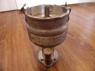 1918 1919 Cole Delco Distributor Cole 18 19 - Parts or Repair Only