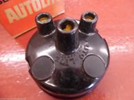1950 's 1960's 2 CYLINDER INDUSTRIAL DISTRIBUTOR CAP IG1324-G 3-43 HERCULES