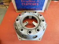 1940 Hupmobile 6 Clutch Pressure Plate