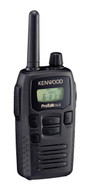 Kenwood ProTalk XLS TK-3230DX is a 1.5-watt, 8 channel Business Two-way Radio