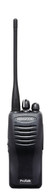 Kenwood Protalk TK-3400164P Two-Way Radio