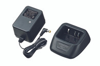 KSC-31 NiMH Battery Charger