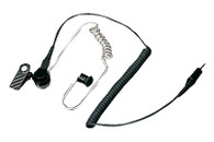 KEP-2  Ear Bud Kit (woks with KMC-45)