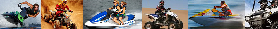 new-catagory-water-atv.jpg