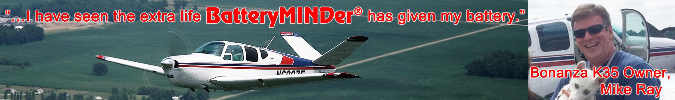 review-aircraft-banner.jpg