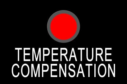 temp-compensation.jpg