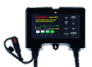 BatteryMINDer® 2010-OBD2