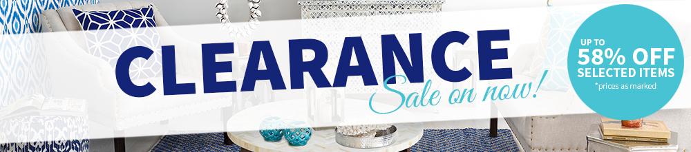 cat-banner-clearance-sale.jpg