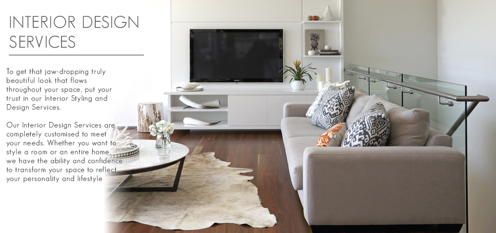 interior design service sydney warehouse sales sydney - Lifestyle Home Design Services