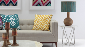 designer homewares - Home Decor Australia