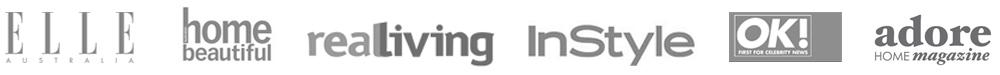 publication-partners