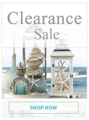 Clearance-sale
